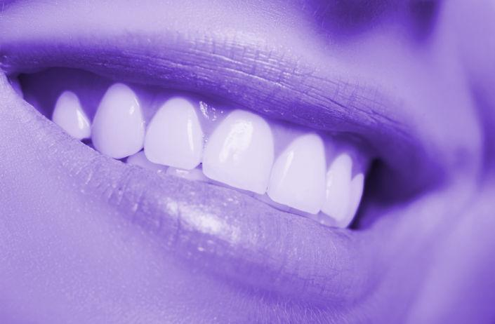 Zähne schlimme Der Doktor